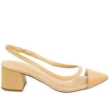 Sapatos-Saltare-Vinil-Chanel-Bloco-Nude-34_2