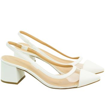Sapatos-Saltare-Vinil-Chanel-Bloco-Branco-35_1