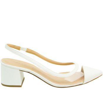 Sapatos-Saltare-Vinil-Chanel-Bloco-Branco-35_2