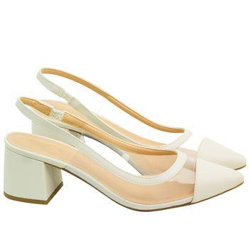 Sapatos-Saltare-Vinil-Chanel-Bloco-Linho-34_1