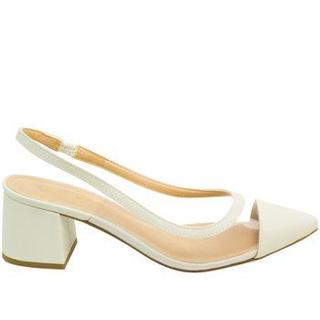 Sapatos-Saltare-Vinil-Chanel-Bloco-Linho-34_2