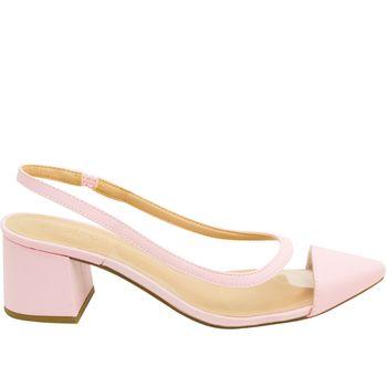 Sapatos-Saltare-Vinil-Chanel-Bloco-Rosa-34_2