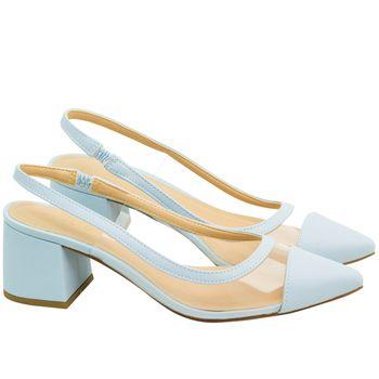 Sapatos-Saltare-Vinil-Chanel-Bloco-Denim-34_1
