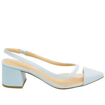 Sapatos-Saltare-Vinil-Chanel-Bloco-Denim-34_2
