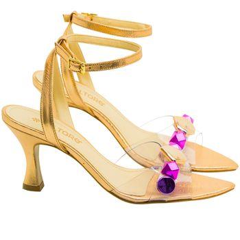 Sapatos-Saltare-Edna-Cobre-33_1