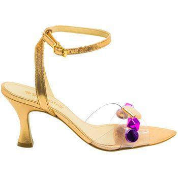 Sapatos-Saltare-Edna-Cobre-33_2