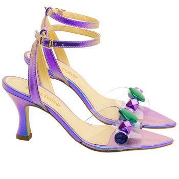 Sapatos-Saltare-Edna-Roxo-Azul-33_1