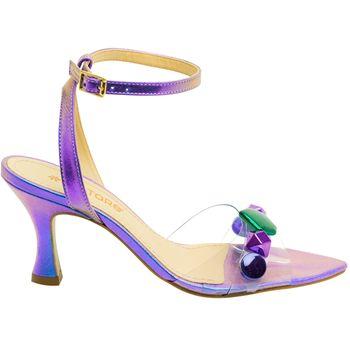 Sapatos-Saltare-Edna-Roxo-Azul-33_2