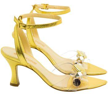 Sapatos-Saltare-Edna-Ouro-33_1