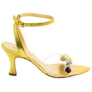 Sapatos-Saltare-Edna-Ouro-33_2