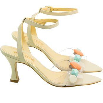 Sapatos-Saltare-Edna-Off---White-35_1
