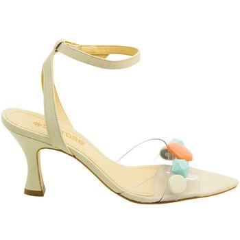 Sapatos-Saltare-Edna-Off---White-35_2