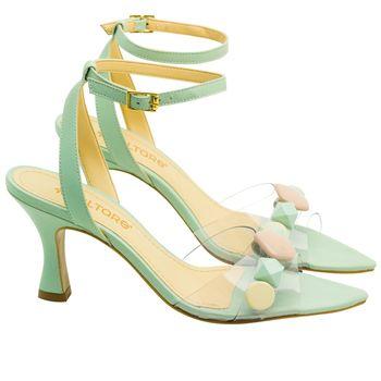 Sapatos-Saltare-Edna-Menta-37_1