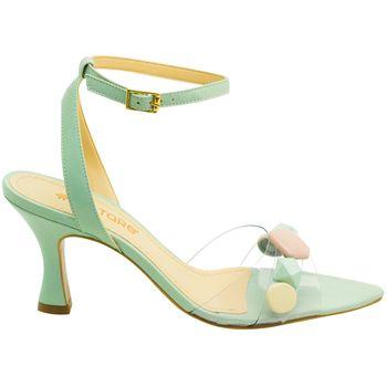 Sapatos-Saltare-Edna-Menta-37_2