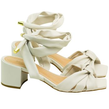 Sandalias-Saltare-Betty-Porcelana-33_1