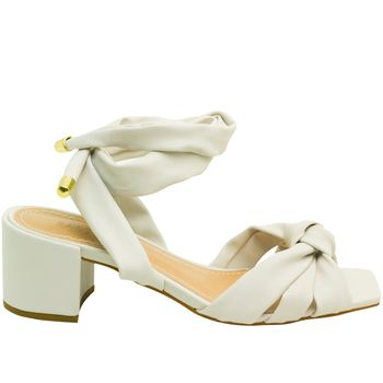 Sandalias-Saltare-Betty-Porcelana-33_2