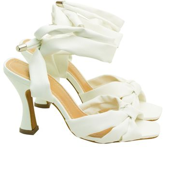 Sandalias-Saltare-Betty-High-Porcelana-36_1