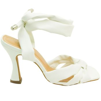 Sandalias-Saltare-Betty-High-Porcelana-36_2