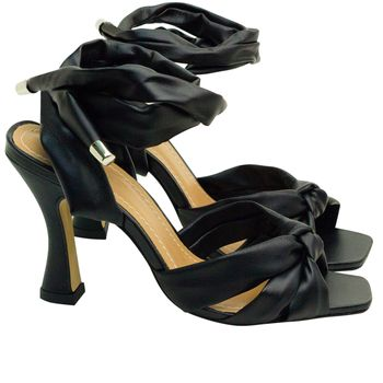 Sandalias-Saltare-Betty-High-Preto-34_1