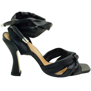 Sandalias-Saltare-Betty-High-Preto-34_2