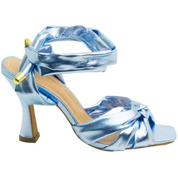 Sandalias-Saltare-Betty-High-Denim-34_2