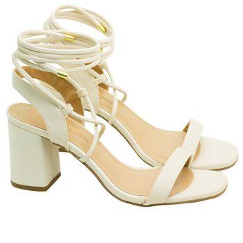 Sandalias-Saltare-Maju-Su-Off---White-36_1