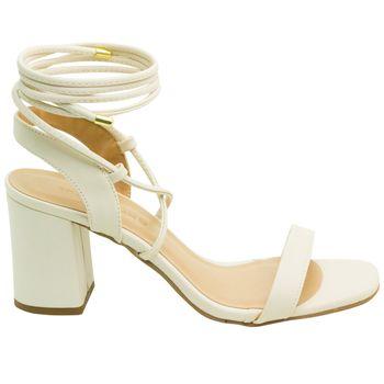 Sandalias-Saltare-Maju-Su-Off---White-36_2