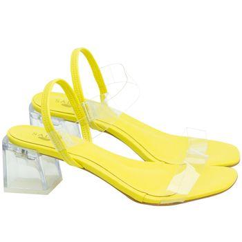 Sandalias-Ala-Calcados-Anice-Amarelo-34_1