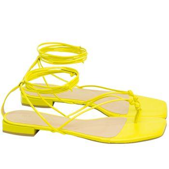 Rasteiras-Saltare-Tatiana-Amarelo-34_1