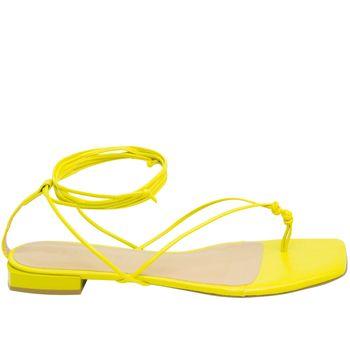 Rasteiras-Saltare-Tatiana-Amarelo-34_2