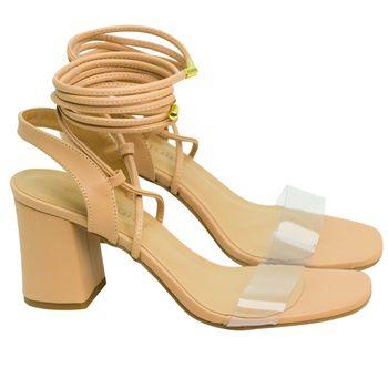 Sandalias-Saltare-Monica-Nude-34_1