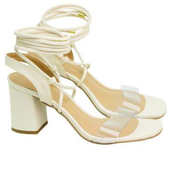 Sandalias-Saltare-Monica-Off---White-35_1