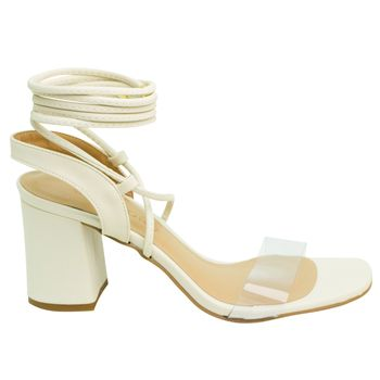 Sandalias-Saltare-Monica-Off---White-35_2