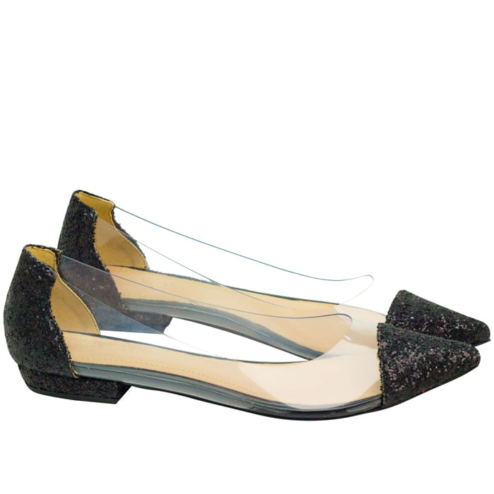 Sapatilhas-Saltare-Trend-Preto-33_1