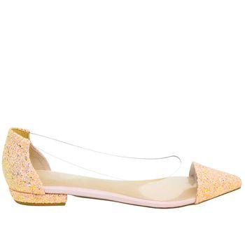 Sapatilhas-Saltare-Trend-Rosa-33_2