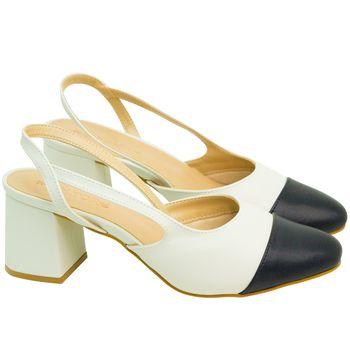Sapatos-Saltare-Vonda-Porcelana-34_1