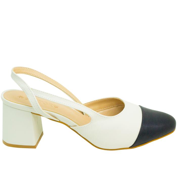 Sapatos-Saltare-Vonda-Porcelana-34_2