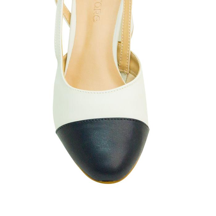 Sapatos-Saltare-Vonda-Porcelana-34_3