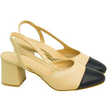 Sapatos-Saltare-Vonda-Nude-Preto-35_1
