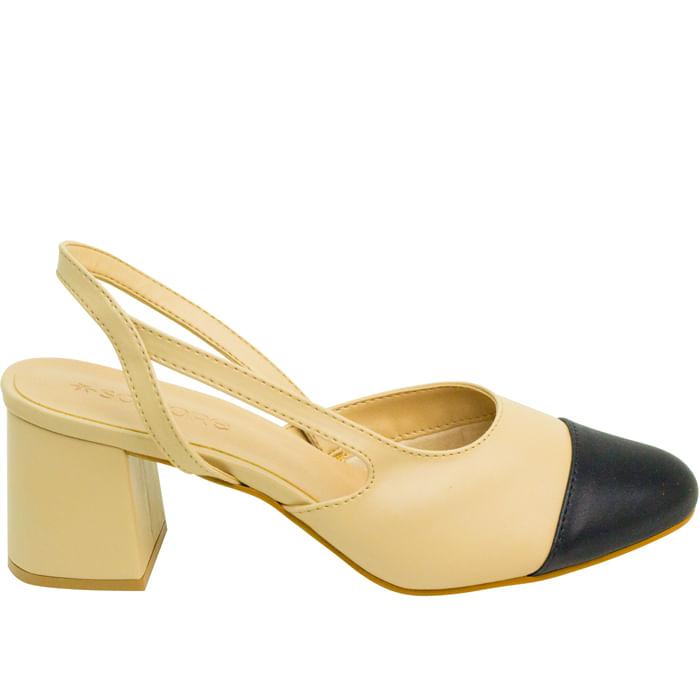 Sapatos-Saltare-Vonda-Nude-Preto-35_2