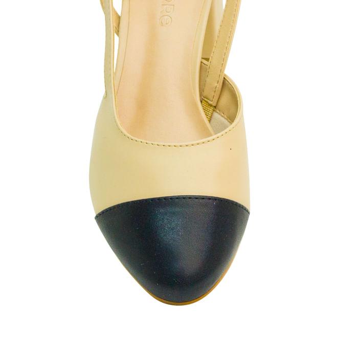 Sapatos-Saltare-Vonda-Nude-Preto-35_3