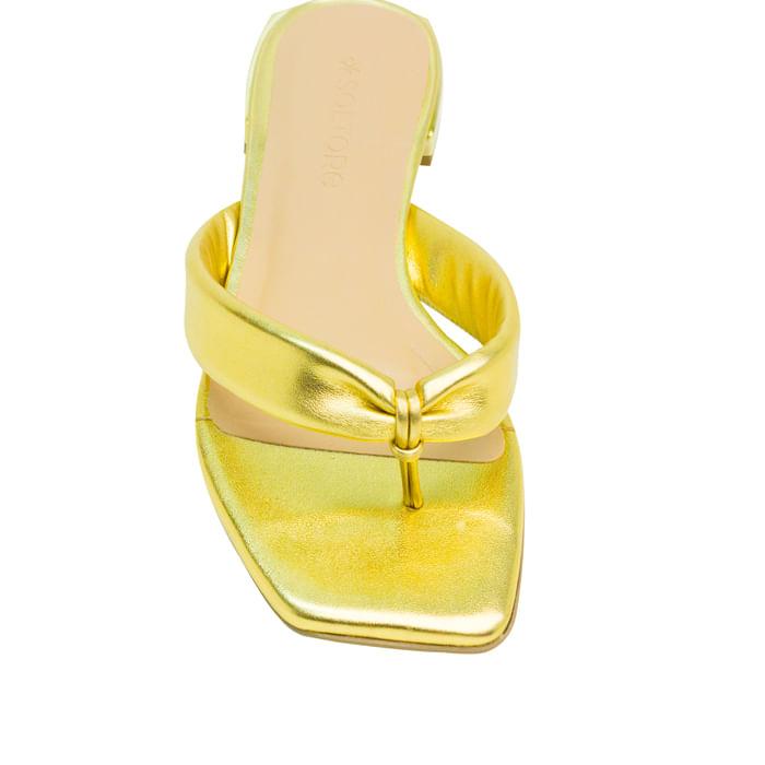Rasteiras-Saltare-Teodora-Ouro-34_3