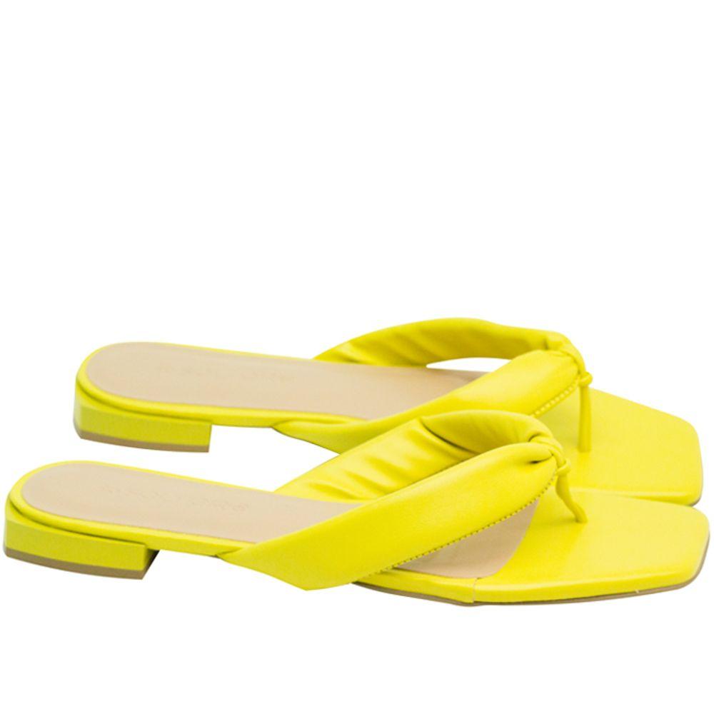 Rasteiras-Saltare-Teodora-Amarelo-34_1