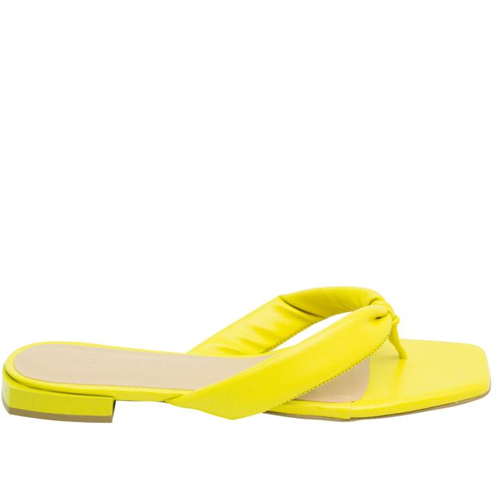 Rasteiras-Saltare-Teodora-Amarelo-34_2