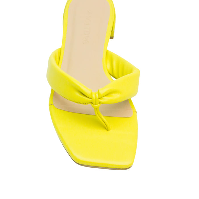 Rasteiras-Saltare-Teodora-Amarelo-34_3
