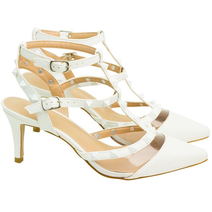 Sapatos-Saltare-Mona-Vinil-Branco-34_1