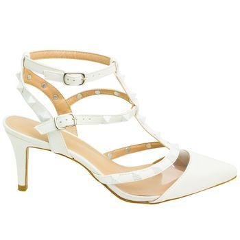 Sapatos-Saltare-Mona-Vinil-Branco-34_2