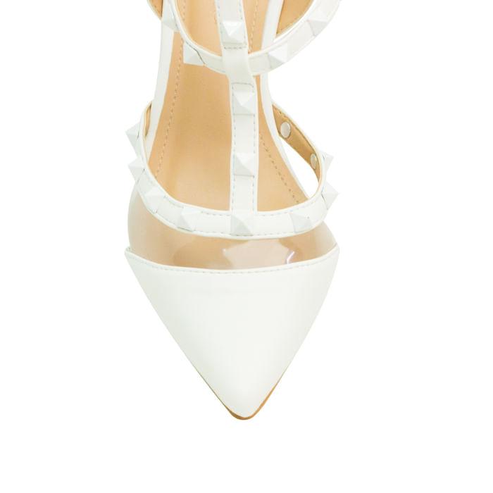Sapatos-Saltare-Mona-Vinil-Branco-34_3