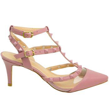 Sapatos-Saltare-Mona-Vinil-Rosado-34_2