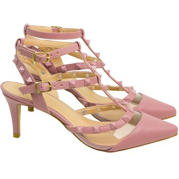 Sapatos-Saltare-Mona-Vinil-Rosado-35_1